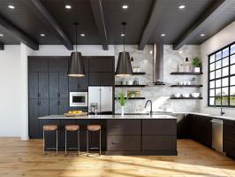 ckc-kitchen-dft22-duraform-texture-cascade-02