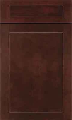 1410F Cherry Merlot
