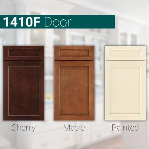 1410F Door
