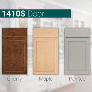1410S Door