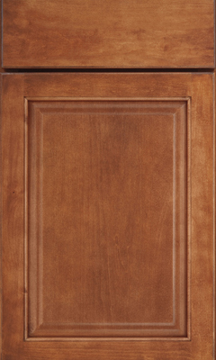 1450S Maple Cognac