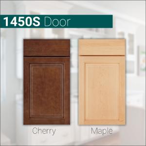 1450S Door