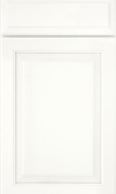 1610D Painted Linen