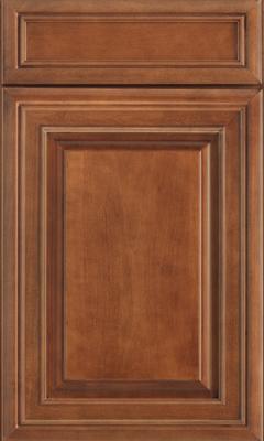 1740F Maple Cognac