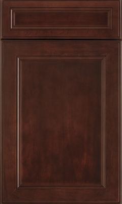 1750F Cherry Merlot