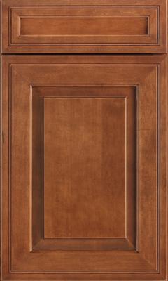 1760F Maple Cognac