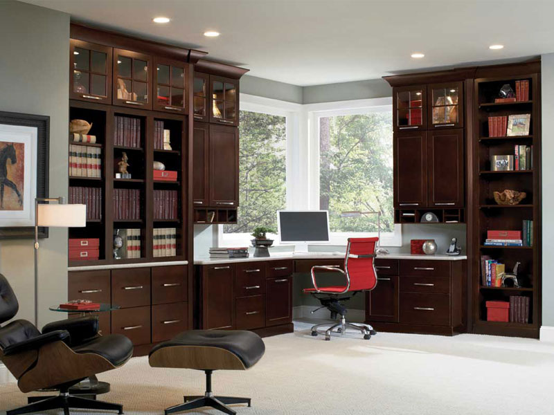Office Galleries Contractor Kitchens
