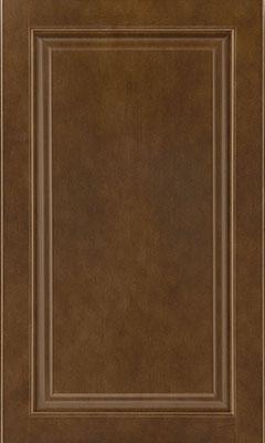 1450S Maple Truffle