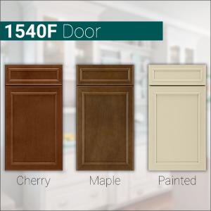 1540F Door