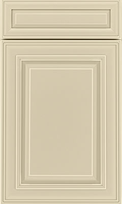 1720R Painted Cashmere