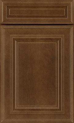 1720R Maple Truffle