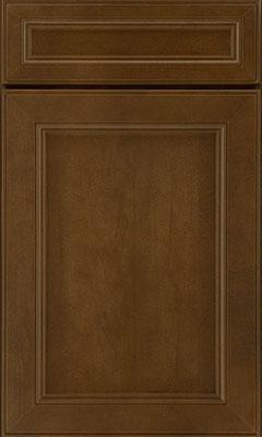 1750F Maple Truffle
