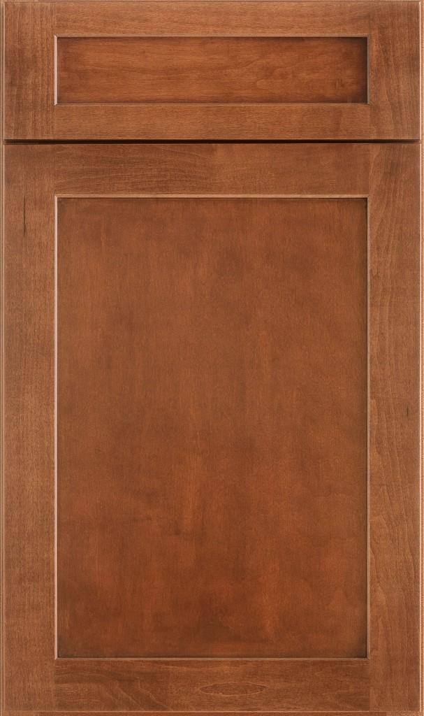 1410F Maple Cognac