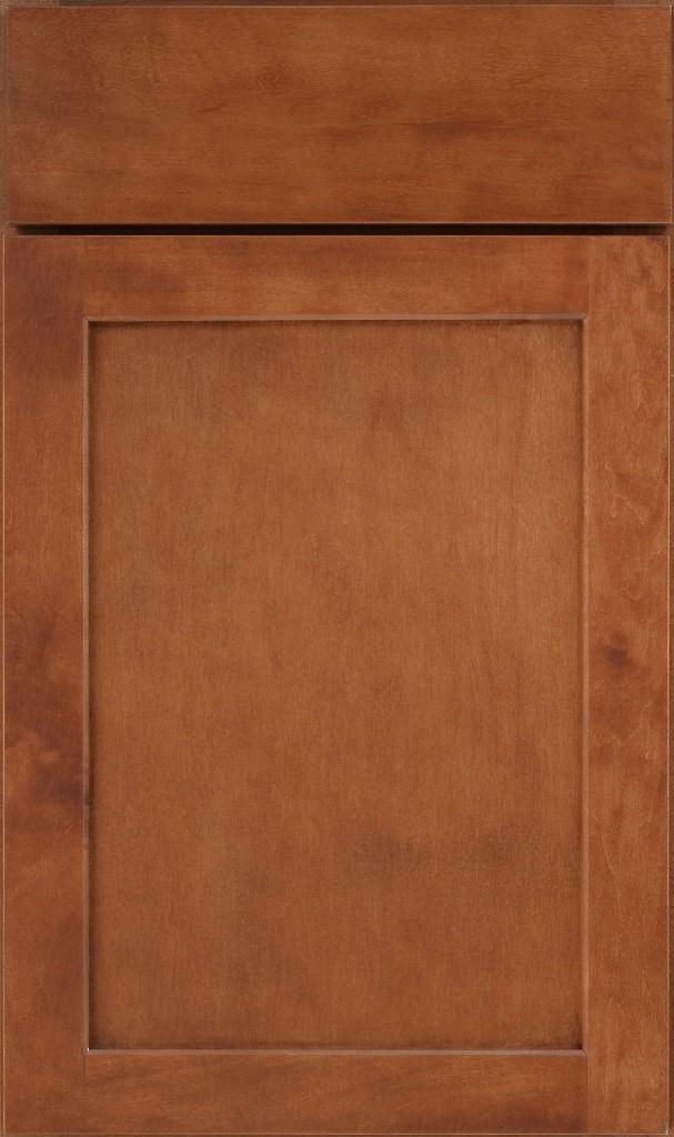 1410S Maple Cognac