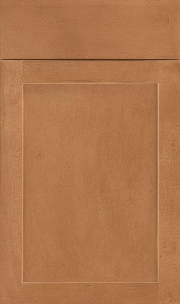 1410S Maple Spice