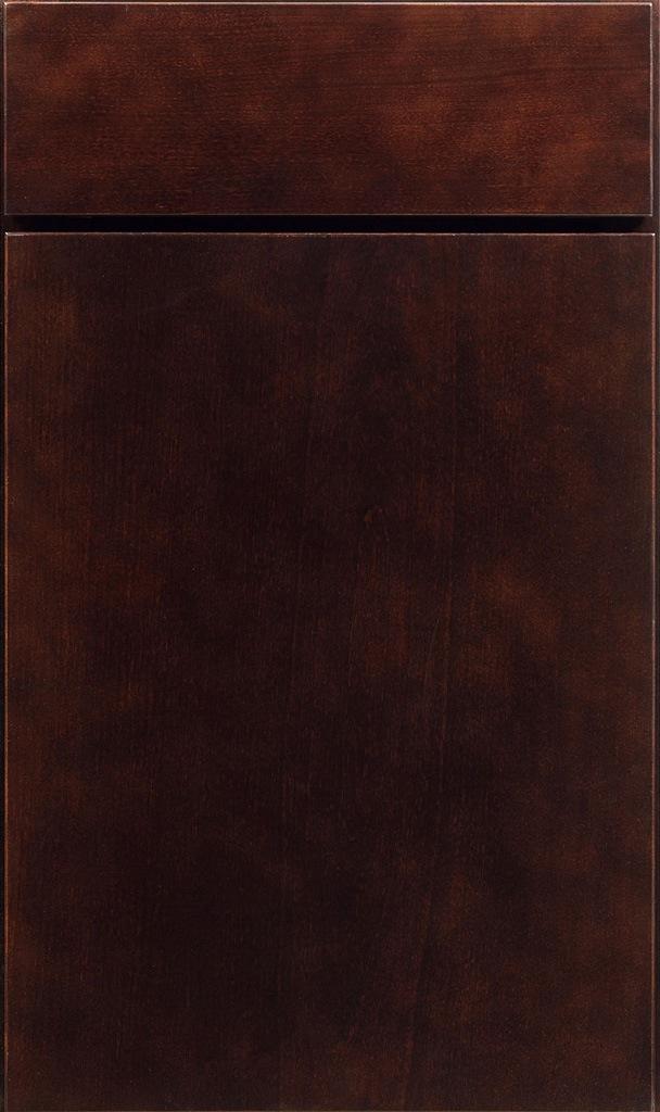 1530S Cherry Java