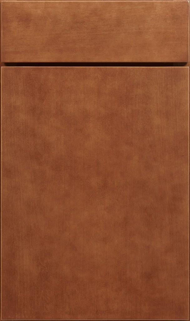 1530S Maple cognac
