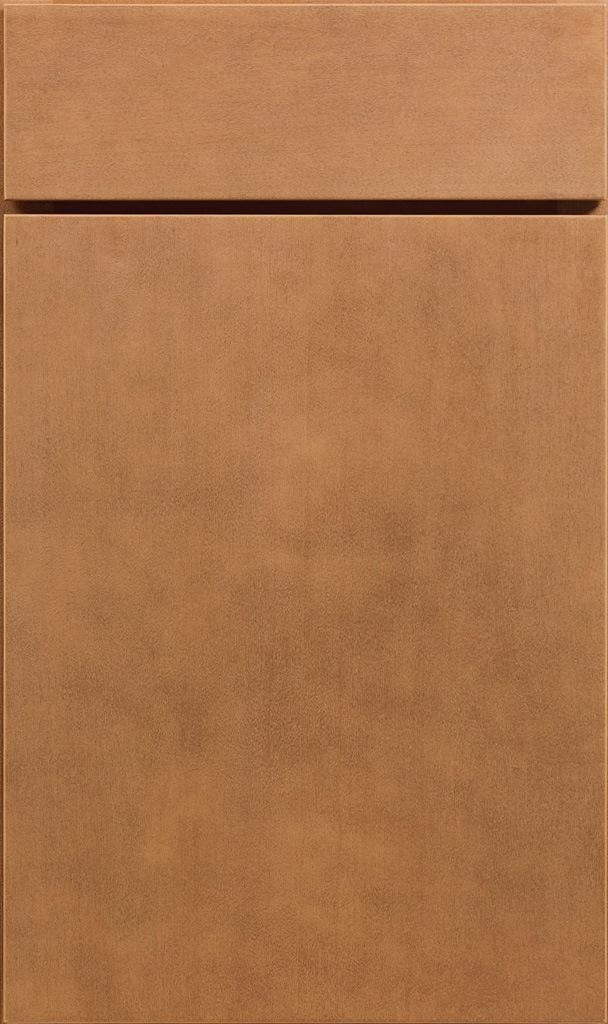 1530S Maple Spice
