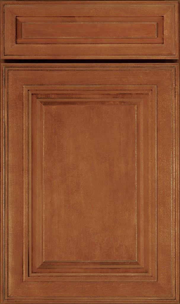 1720R Maple Cognac