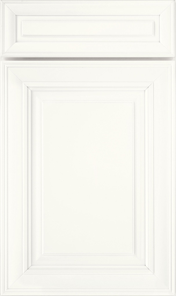 1720R Painted Linen