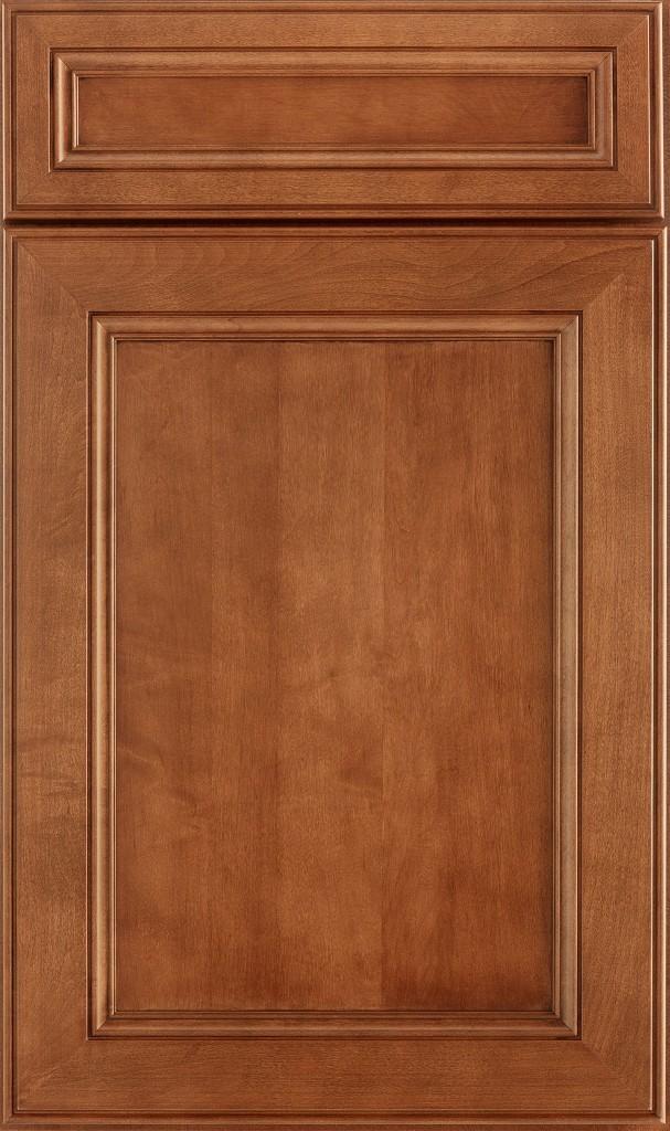 1750F Maple Cognac