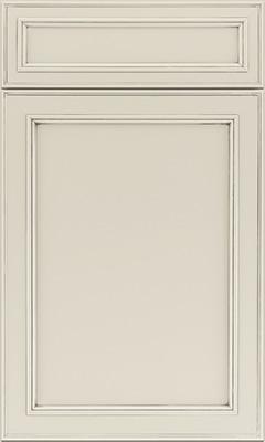 1540F Painted Ember Glaze