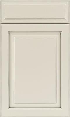 1660D Painted ember Glaze