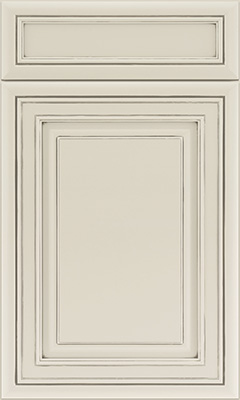 1740F Painted Ember Glaze