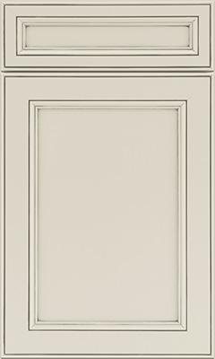 1750F Painted Ember Glaze