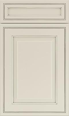 1760F Painted Ember Glaze