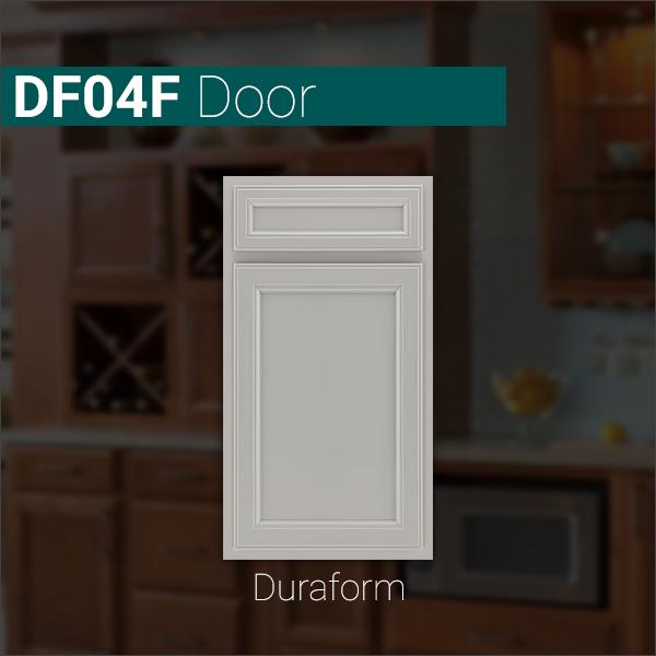 DF04F Duraform