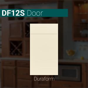 DF12S Duraform