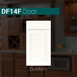 DF14F Duraform