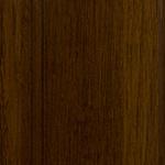 Hickory Hazelnut