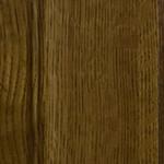 Quarter Sawn White Oak Mesquite