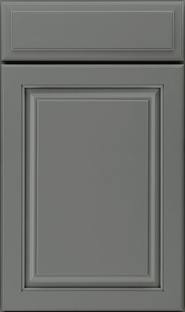 1660D Painted Boulder