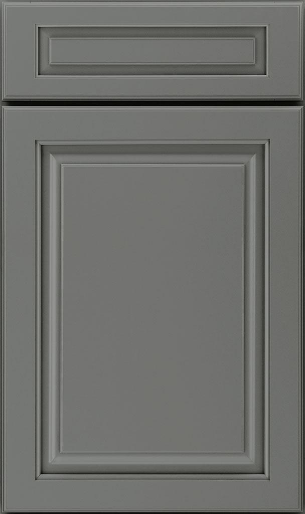 1660R Painted Boulder