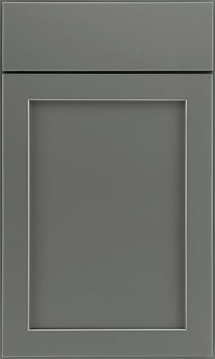 1410S Painted Boulder