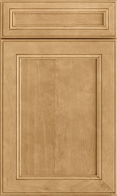 1750F Maple Rye