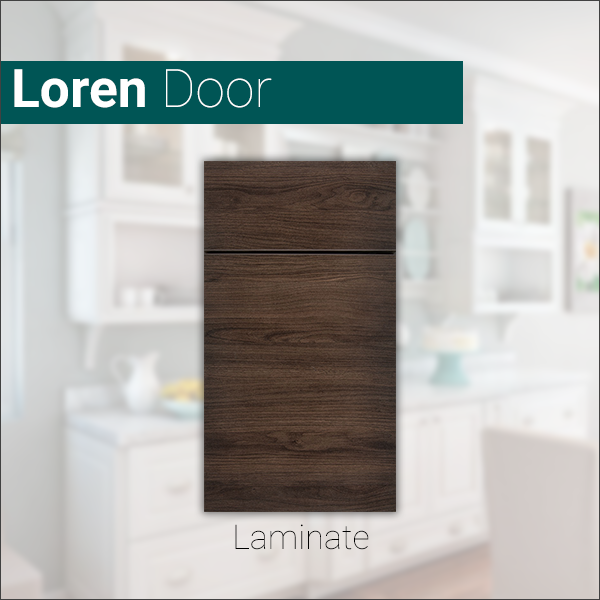 Loren Door