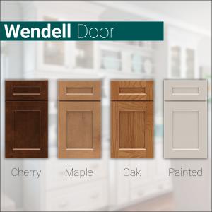 Wendell Door