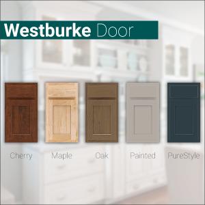 Westburke Door