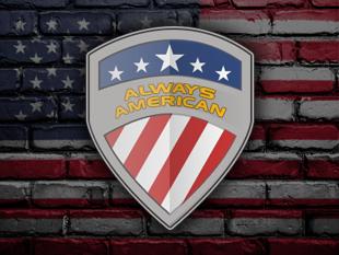Always American
