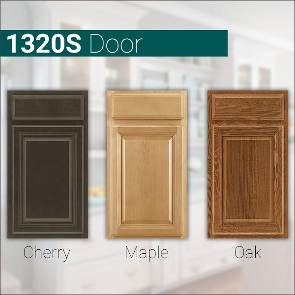 1320S Door