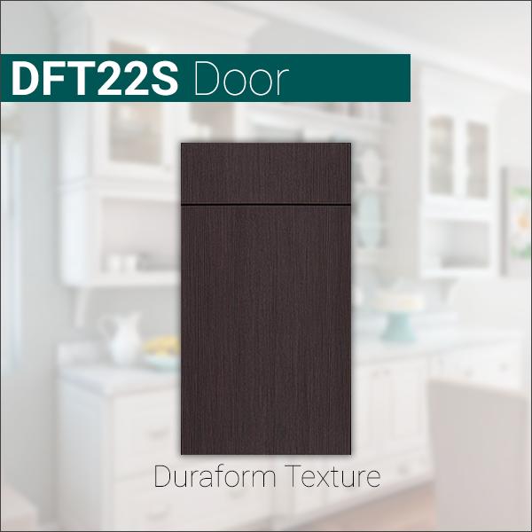 DFT22S Door