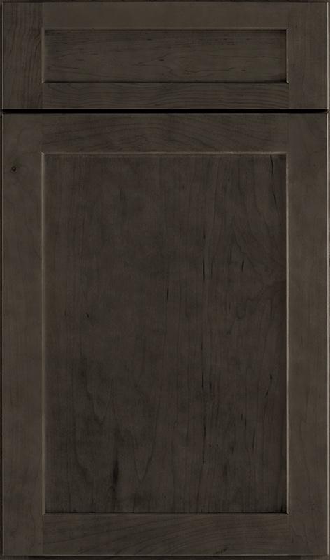 1410F Maple Slate