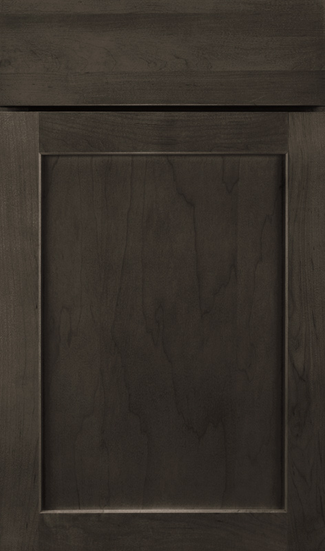 1410S Maple Slate