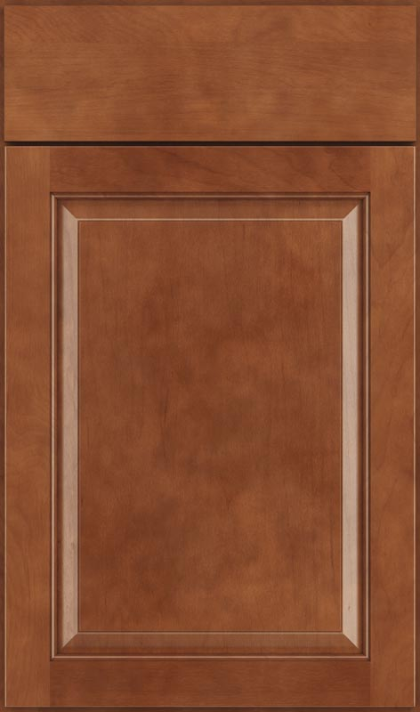 1460S Maple Cognac