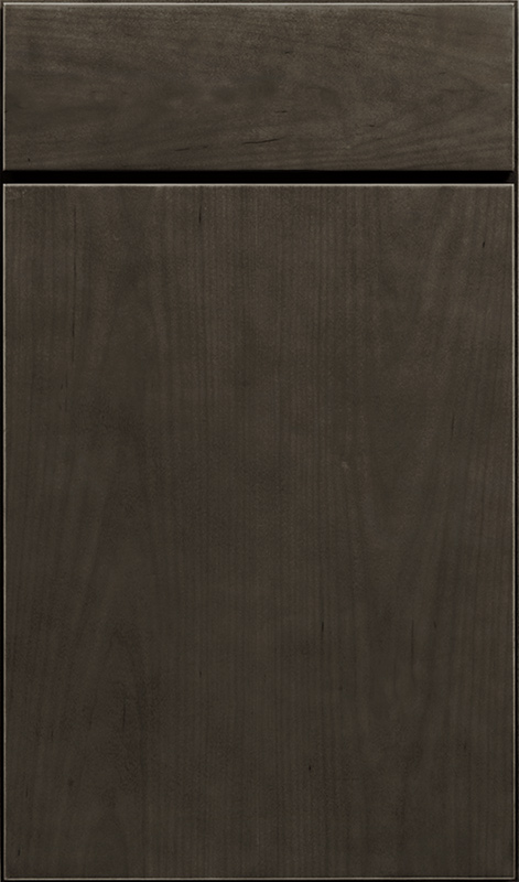 1530S Maple Slate
