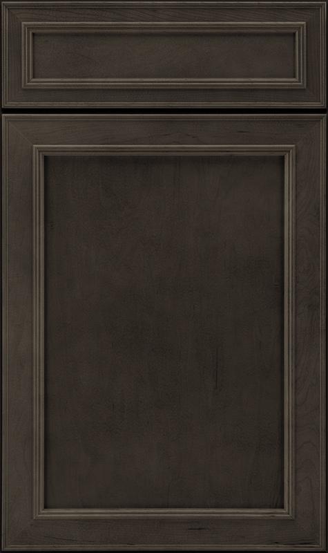 1540F Maple Slate